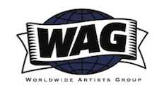 Worldwide Artists Group