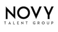 Novy Talent Group