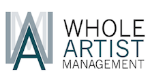 Whole Artist Management