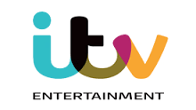 ITV Entertainment