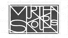 Murtha Skouras Agency