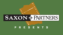 Saxon + Partners Presents