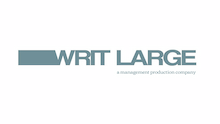 Writ-Large Management