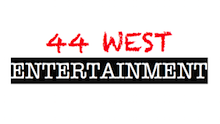 44 West Entertainment