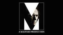 Malpaso Productions