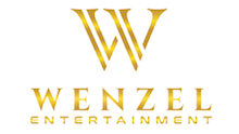 Wenzel Entertainment