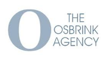 Osbrink Talent Agency