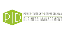 PTD Business Management