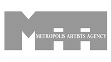 Metropolis Artists Agency, Inc.