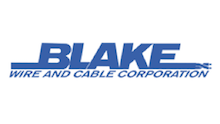 Blake Wire & Cable