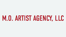 M.O. Artists Agency, LLC