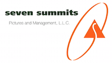Seven Summits Pictures & Management