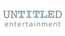 Untitled Entertainment