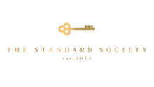 The Standard Society
