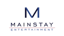 Mainstay Entertainment