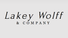 Lakey Wolff & Co