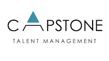 Capstone Talent Management