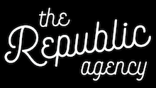 The Republic Agency