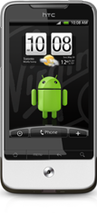 Icon: Android